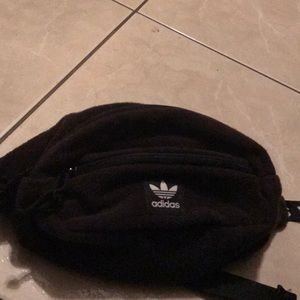 Adidas shoulders bag